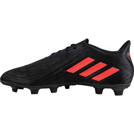 Kids' football shoes - adidas DEPORTIVO FXG J - 4