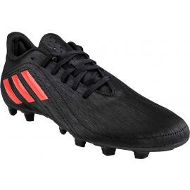 adidas DEPORTIVO FXG J - Kids' football shoes
