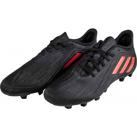 Kids' football shoes - adidas DEPORTIVO FXG J - 2