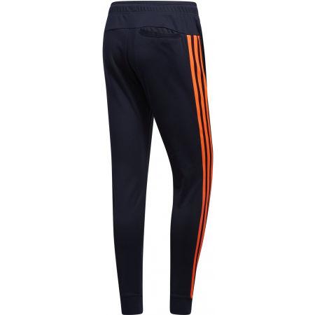 Мъжки панталони - adidas 3S Reg Pant - 2