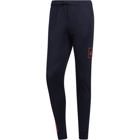 adidas 3S Reg Pant - Men's pants