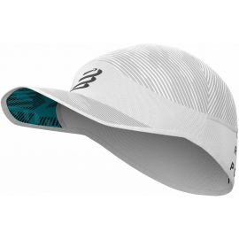 Compressport ICE CAP - Bežecká čiapka