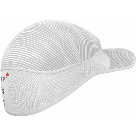 Running cap - Compressport ICE CAP - 2