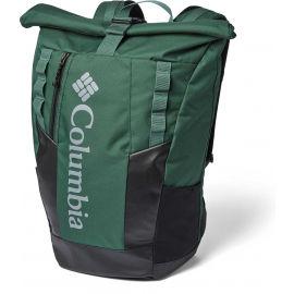 Columbia CONVEY 25L - Rolovací batoh