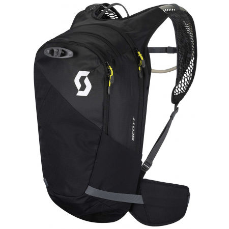 Scott PERFORM EVO HY' 16 - Cycling backpack