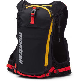Columbia COLDORADO 7L RUNNING PACK