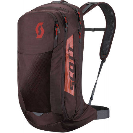 Scott TRAIL ROCKET EVO FR' 24 - Rucsac de trail