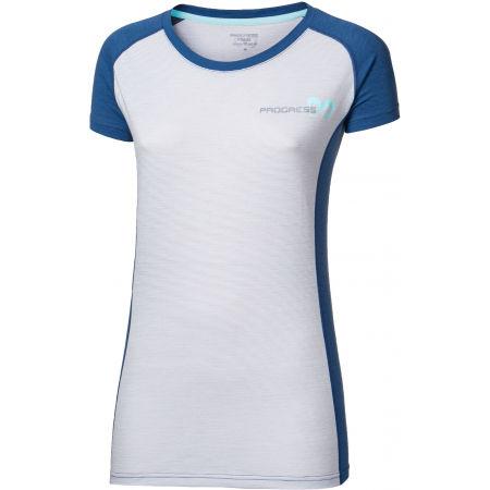 Dámske tričko - Progress COLINA - 1