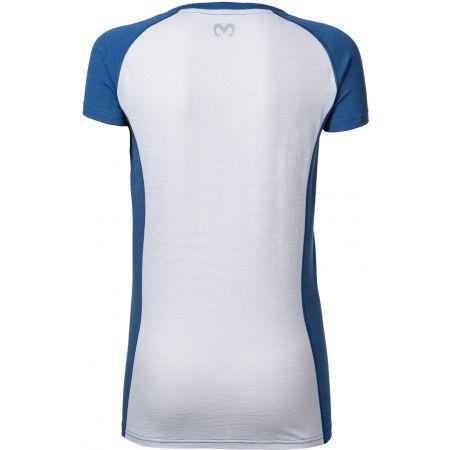 Dámske tričko - Progress COLINA - 2