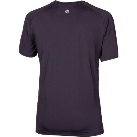 Men's sports T-shirt - Progress COMBAT MAN - 3