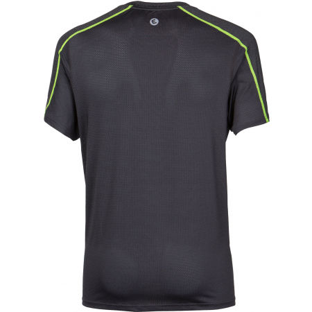 Tricou sport bărbați - Progress CONTACT MAN - 2