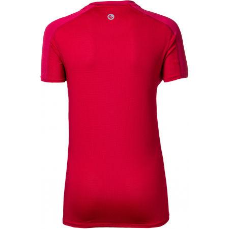 Koszulka sportowa damska - Progress CONTACT LADY - 2