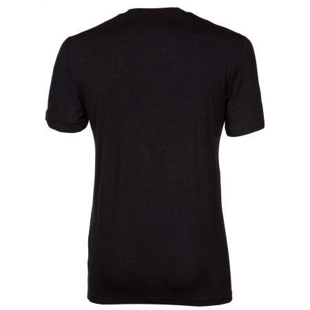 Men's bamboo  T-shirt - Progress SKAUT SRANDYKOPEC - 2