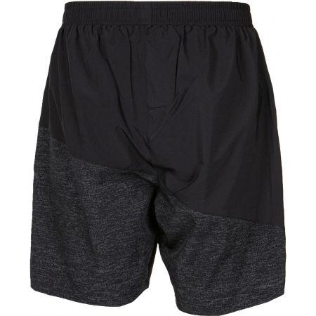Pantaloni scurți sport bărbați - Progress TWISTER - 2