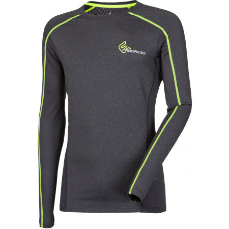 Progress CONNECT MAN - Tricou sport bărbați