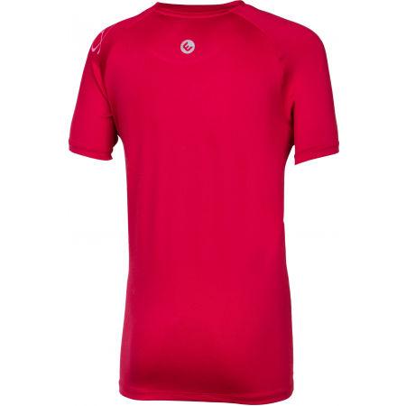 Detské  športové tričko - Progress COMBAT KID - 3