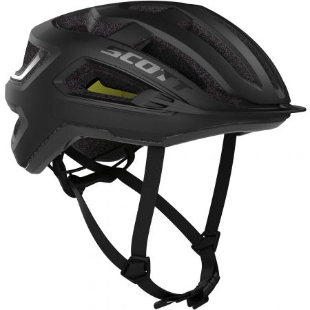 Scott ARX PLUS - Cască ciclism