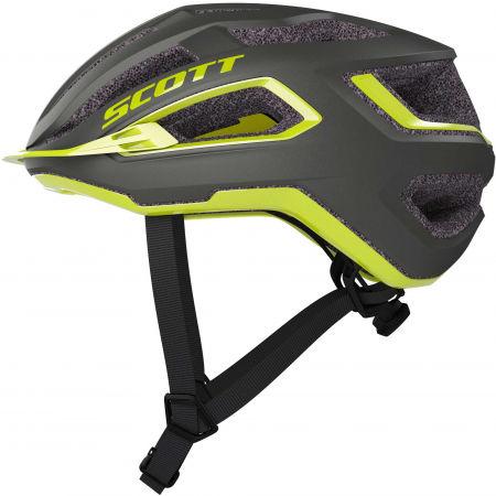 Kask rowerowy - Scott ARX PLUS - 2