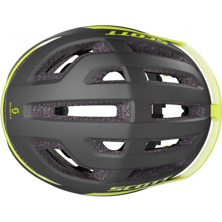 Kask rowerowy - Scott ARX PLUS - 3