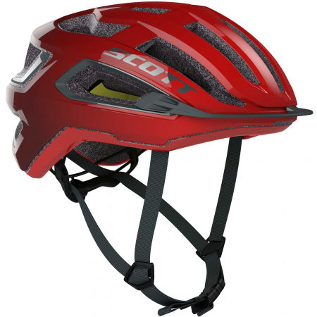 Scott ARX PLUS - Kerékpáros sisak