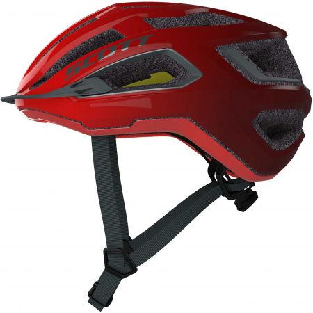 Cyklistická prilba - Scott ARX PLUS - 2