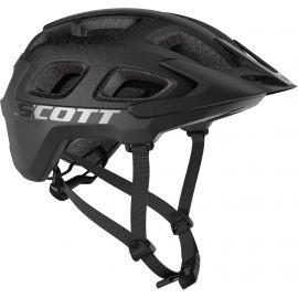 Scott VIVO PLUS - Dámska cyklistická prilba