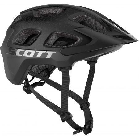 Scott VIVO PLUS - Дамска велосипедна каска