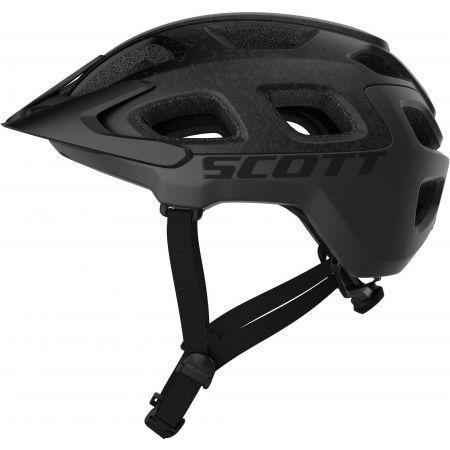 Dámská cyklistická helma - Scott VIVO PLUS - 2