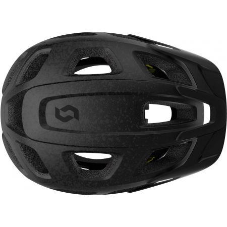 Dámská cyklistická helma - Scott VIVO PLUS - 3