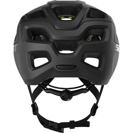 Dámská cyklistická helma - Scott VIVO PLUS - 4