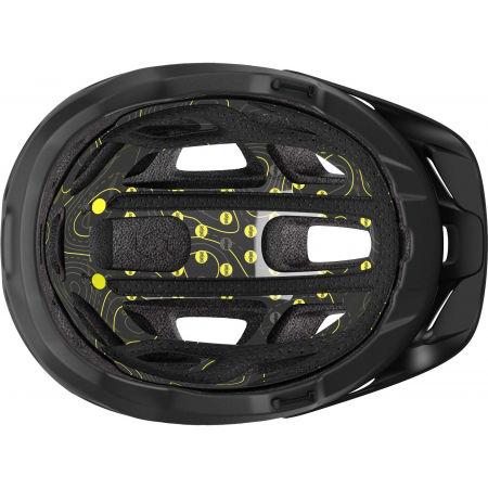 Dámská cyklistická helma - Scott VIVO PLUS - 5