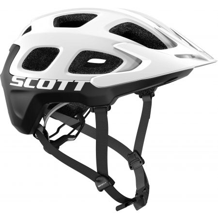 Scott VIVO - Cycling helmet