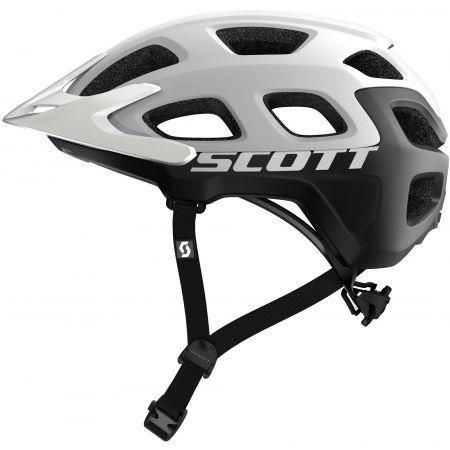 Каска за колоездене - Scott VIVO - 2