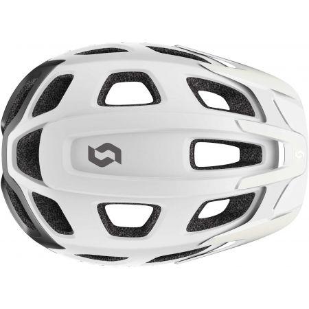 Каска за колоездене - Scott VIVO - 3