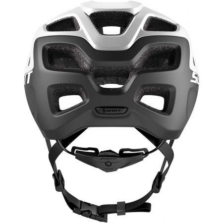 Cycling helmet - Scott VIVO - 4
