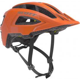 Scott GROOVE PLUS - Cyklistická prilba