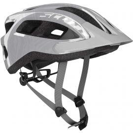 Scott SUPRA - Kerékpáros sisak