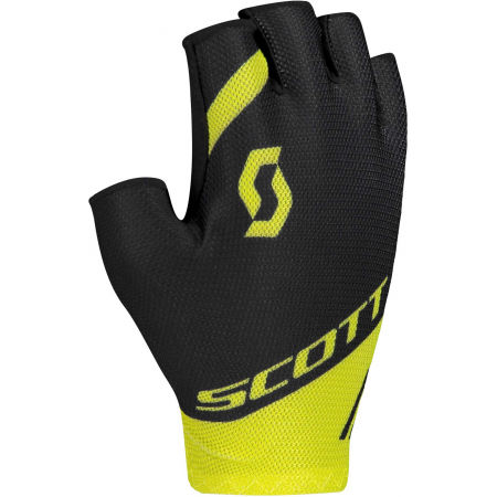 Scott RC TEAM SF - Cycling gloves
