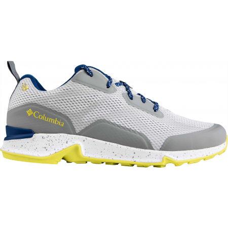 Pánska outdoorová obuv - Columbia VITESSE OUTDRY - 3