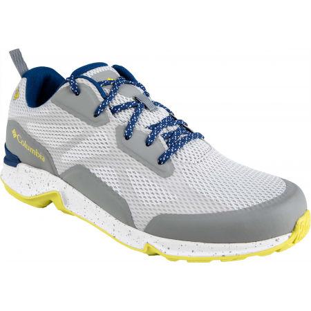 Pánska outdoorová obuv - Columbia VITESSE OUTDRY - 1