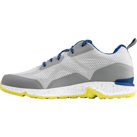 Pánska outdoorová obuv - Columbia VITESSE OUTDRY - 4