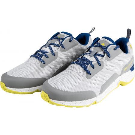Pánska outdoorová obuv - Columbia VITESSE OUTDRY - 2