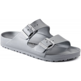 Birkenstock ARIZONA EVA - Women's sandals