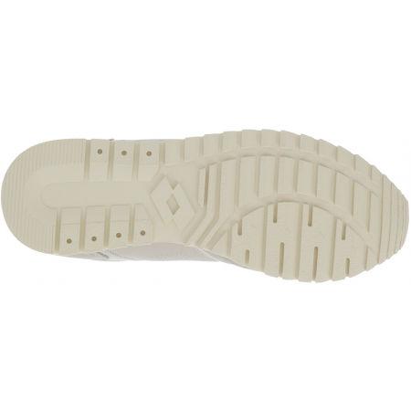 Pánská volnočasová obuv - Lotto RUNNER PLUS II CVS - 4
