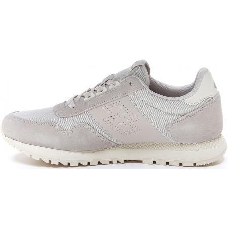 Pánská volnočasová obuv - Lotto RUNNER PLUS II CVS - 3