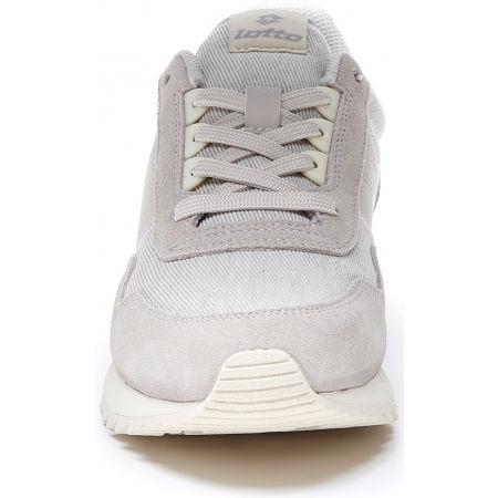 Pánská volnočasová obuv - Lotto RUNNER PLUS II CVS - 5