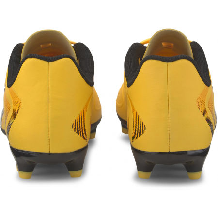 Herren Fußballschuhe - Puma ONE 20.4 FG/AG - 6