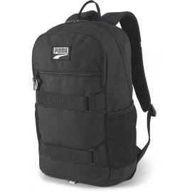 Puma DECK BACKPACK - Multifunkčný batoh
