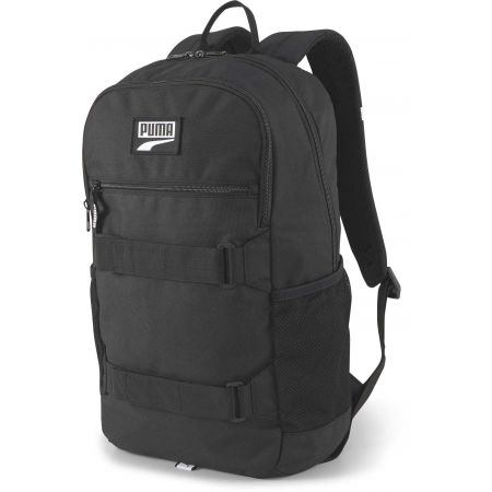 Multifunkcionális hátizsák - Puma DECK BACKPACK - 1