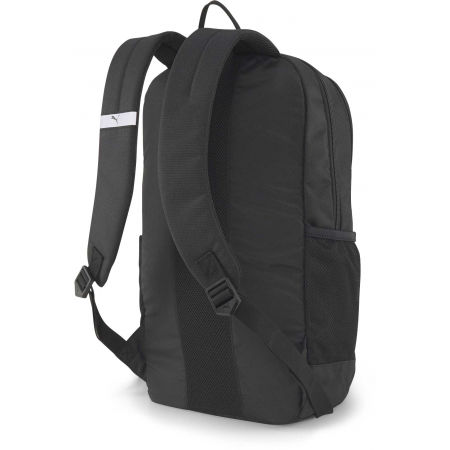 Multifunkcionális hátizsák - Puma DECK BACKPACK - 2